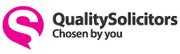 QualitySolicitors Chapman & Chubb - Derby Solicitors