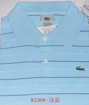 high quality Abercrombie polos, Paul Smith polo t shirt, GUCCI T-shirt