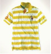 cheap $9D&G Men's t shirt , LYLE&SCOTT Polo for man cheap prices,