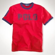 High quality  Ralph lauren men T shirt, Abercrombie and Fitch mens jean