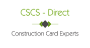 cscs test and cscs card in Derby