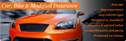Insurance Derby | Insurance Chesterfield | Insurance Nottingham
