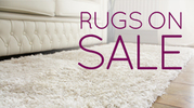 Buy Online Rugs For Your  Home -  Land of Rugs