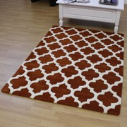 Buy Living Room Rugs With Free Home Delivery In U.K.
