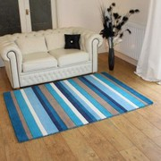 Get the best shaggy rugs – Land of Rugs