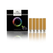 Buy Any 10 Flavour Of Cartomizer And Save Up To 25 %