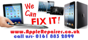 Best Brand Ipad Repair in Derby with cheap price..hurry up..