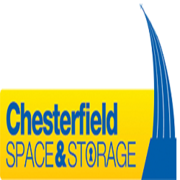 Secure Storage Solutions In Chesterfield
