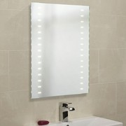 Exclusive & Trendy Roper Rhodes Pulse LED Mirror