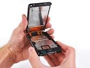 Mobile Phones Repair Derby with Available price..