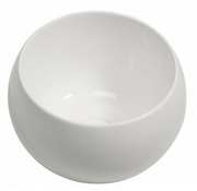 Get Amazing Offer at Bauhaus Globe Countertop Basin