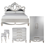 french furniture uk