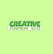 Laser waterslide decal paper for making transfers