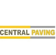 Central Paving