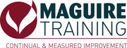 Contact Maguire Training for sales and management solutions