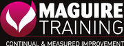 Maguire Training - Helps to Gain Knowledge in Management Concepts