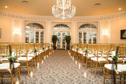 Book one of the Best Luxurious Hotel for Wedding Ceremony in Derby