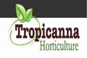 Tropicanna Horticulture Ltd