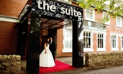 Book the Ultimate Wedding Package at Best Western The Stuart Hotel,  De