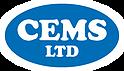 C E M S Ltd