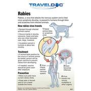Rabies Vaccine Derby