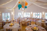 Hire Function Room for Party And Wedding in Derby City Center