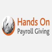 Payroll Giving in Action