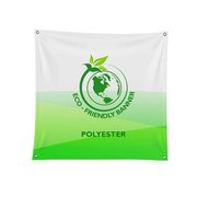 Personalized Fabric Banner Printing in UK