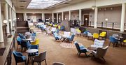 Book Conference Venues Hotel in Derby