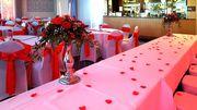 Book Best Civil Ceremony Wedding Hotel in Derby