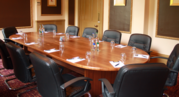 Find Best Function Rooms & Banqueting Near Derby