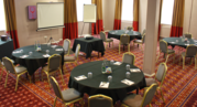 Conference,  Meetings & Function Venue Hotel in Derby