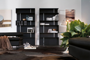fine bedroom furniture